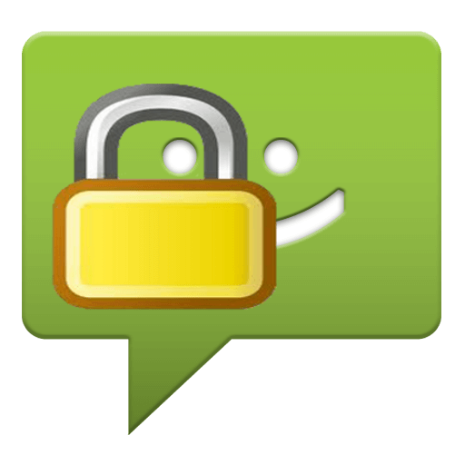 Suosituimmat piilotetut viestit Android-sovellukset - Salaiset SMS-sovellukset 7