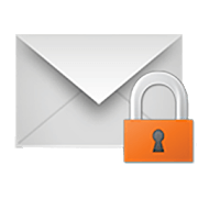 Suosituimmat piilotetut viestit Android-sovellukset - Salaiset SMS-sovellukset 9