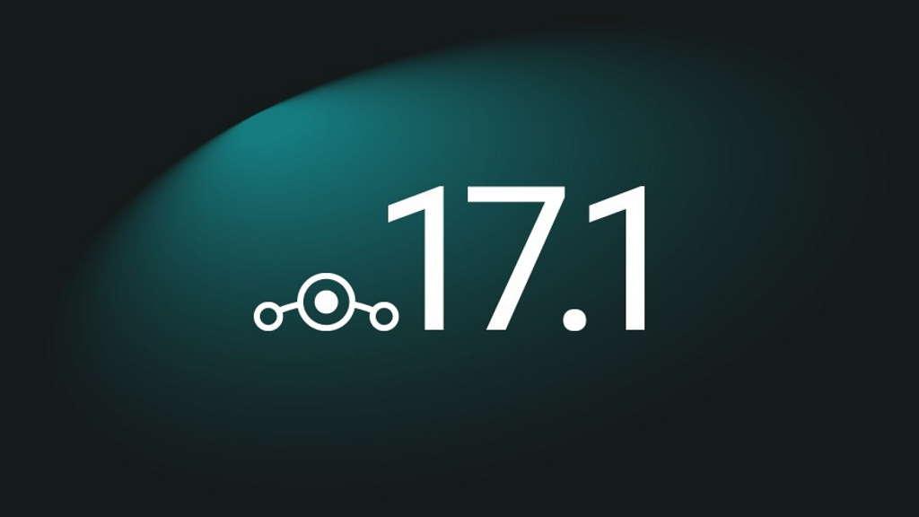LineageOS 17.1 perustuu Android 10 on virallinen! Mikä muuttuu ja kuka vastaanottaa uuden …