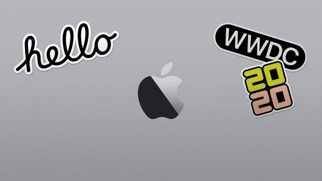 Apple  Kaupat ympäri maailmaa ovat nyt kiinni COVID-19: n takia; WWDC 2020: sta on tulossa online-tapahtuma 2