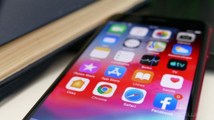 iOS 14: n avulla voit testata sovelluksia asentamatta niitä 2