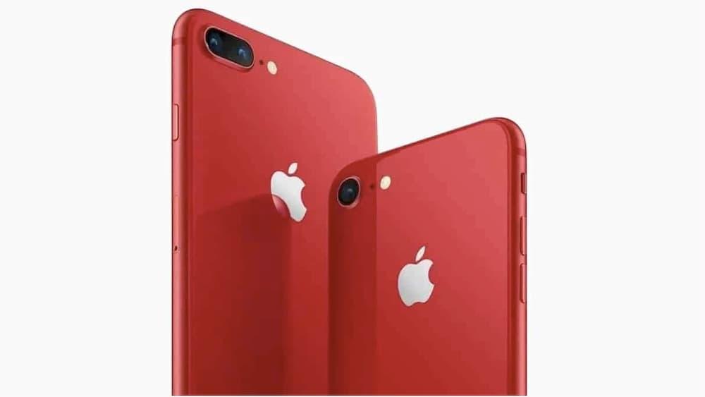 Apple: iPhone SE Plus … vain vuonna 2021?