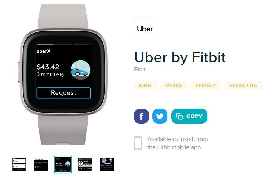 "Uber Fitbit ""leveys ="" 1200 ""korkeus ="" 780"