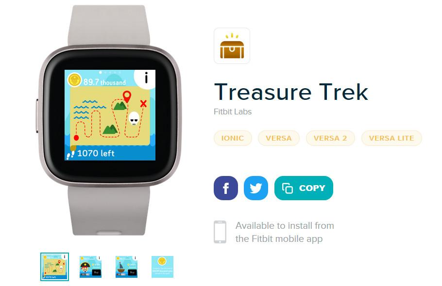 """Treasure Trek """"leveys ="""" 1200 """"korkeus ="""" 778"""