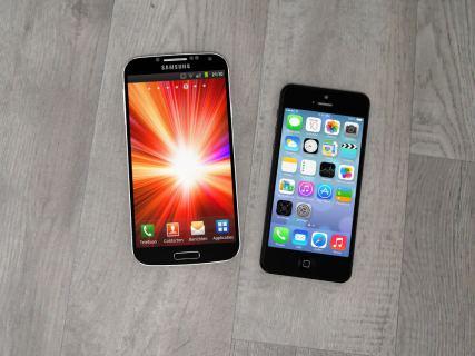 Android və iPhone-da zəngləri qeyd etmək qanunidirmi?