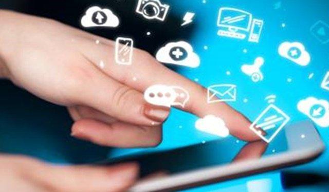 Google ja Apple esitellä uusi sistema -19 tunnistusjärjestelmä Androidille ja IOS: lle