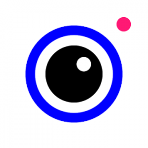 InstaSize: Muokkaa valokuvia helposti v4.0.54 Premium [viimeisin] 1