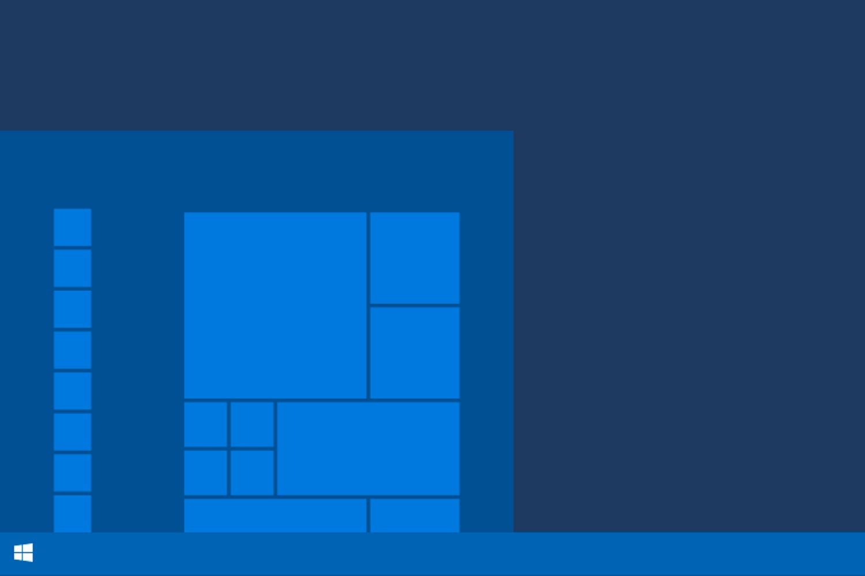Kuinka mukauttaa tehtäväpalkkia Windows 10