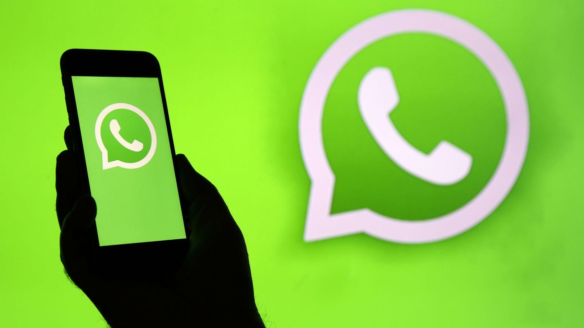 Kuinka hallita sitä, kuka voi lisätä sinut WhatsApp-ryhmiin