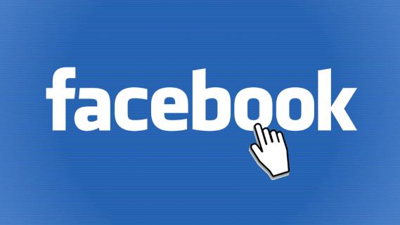 Kuinka käyttää täysimääräisesti Facebook Verkkosivusto tietokoneelle puhelimesta