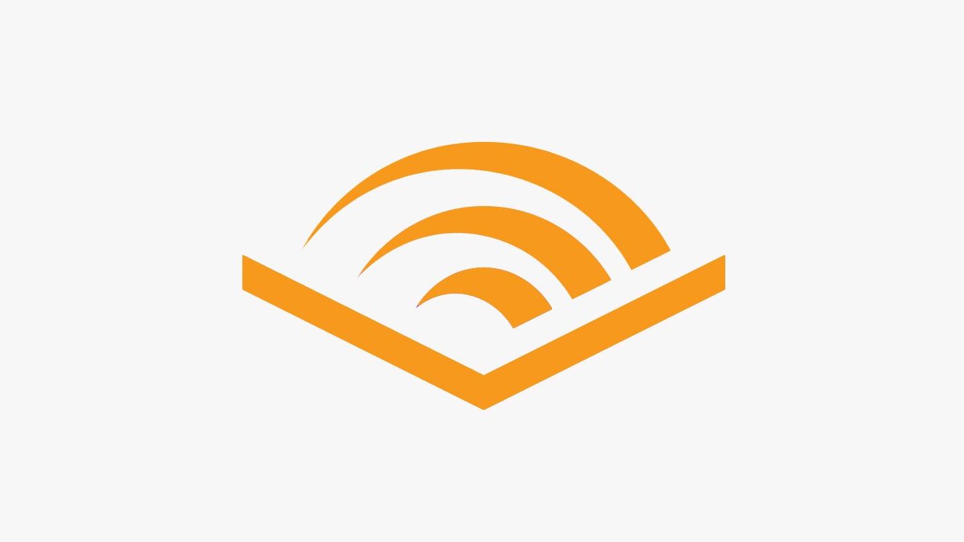 Kuinka ostaa kirjoja Audible-palvelusta
