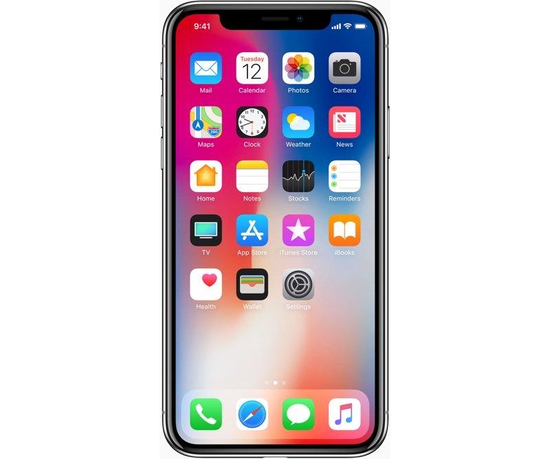 Kuinka tallentaa puhelinkeskustelu iPhoneen