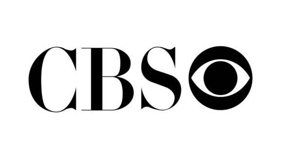 Kuinka katsella CBS: tä ilman kaapelia