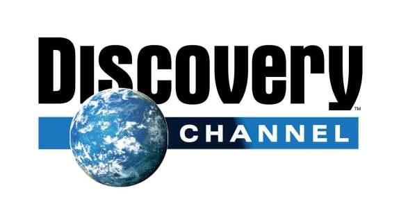 Kuinka katsella Discovery-kanavaa ilman kaapelia