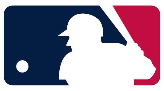 Kuinka katsella MLB-pelejä ilman kaapelia