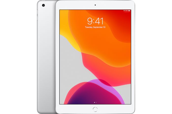 Kuinka päästä eroon haittaohjelmista iPadilla