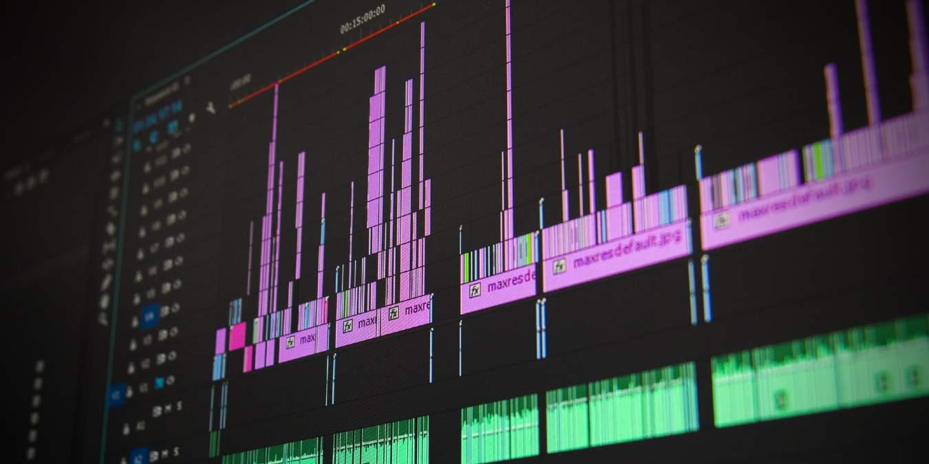Kuinka muuntaa FLAC MP3