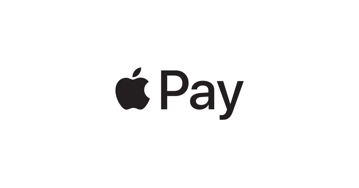 Kuinka käyttää Apple Pay päälle Apple Watch