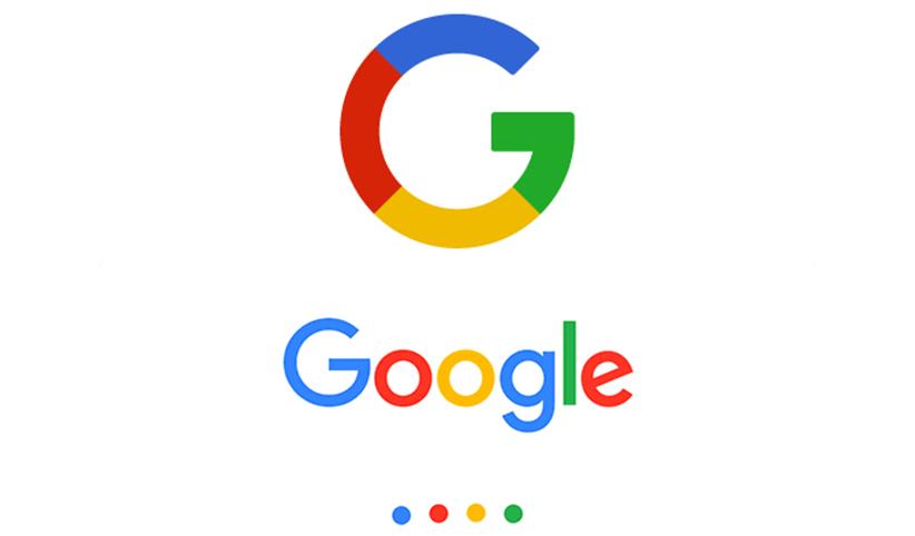 Kuinka poistaa Google Feed käytöstä