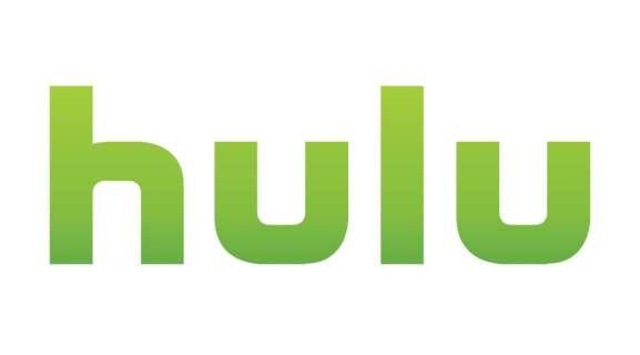 Kuinka tyhjentää välimuisti Hulussa