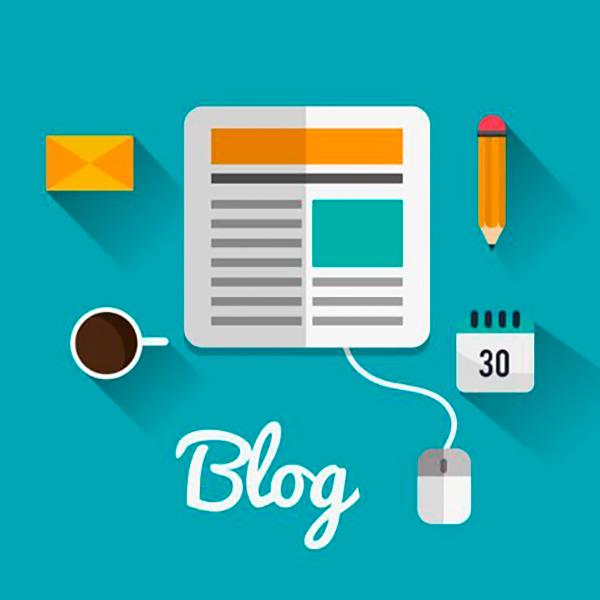 Kuinka perustaa blogi? [Guia Completo 2020]