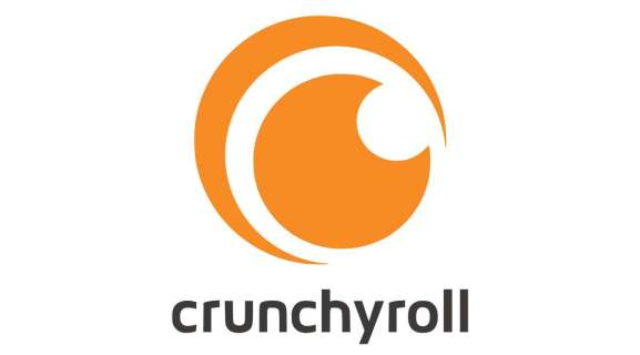Kuinka järjestää Crunchyroll-tarkkailujuhlat