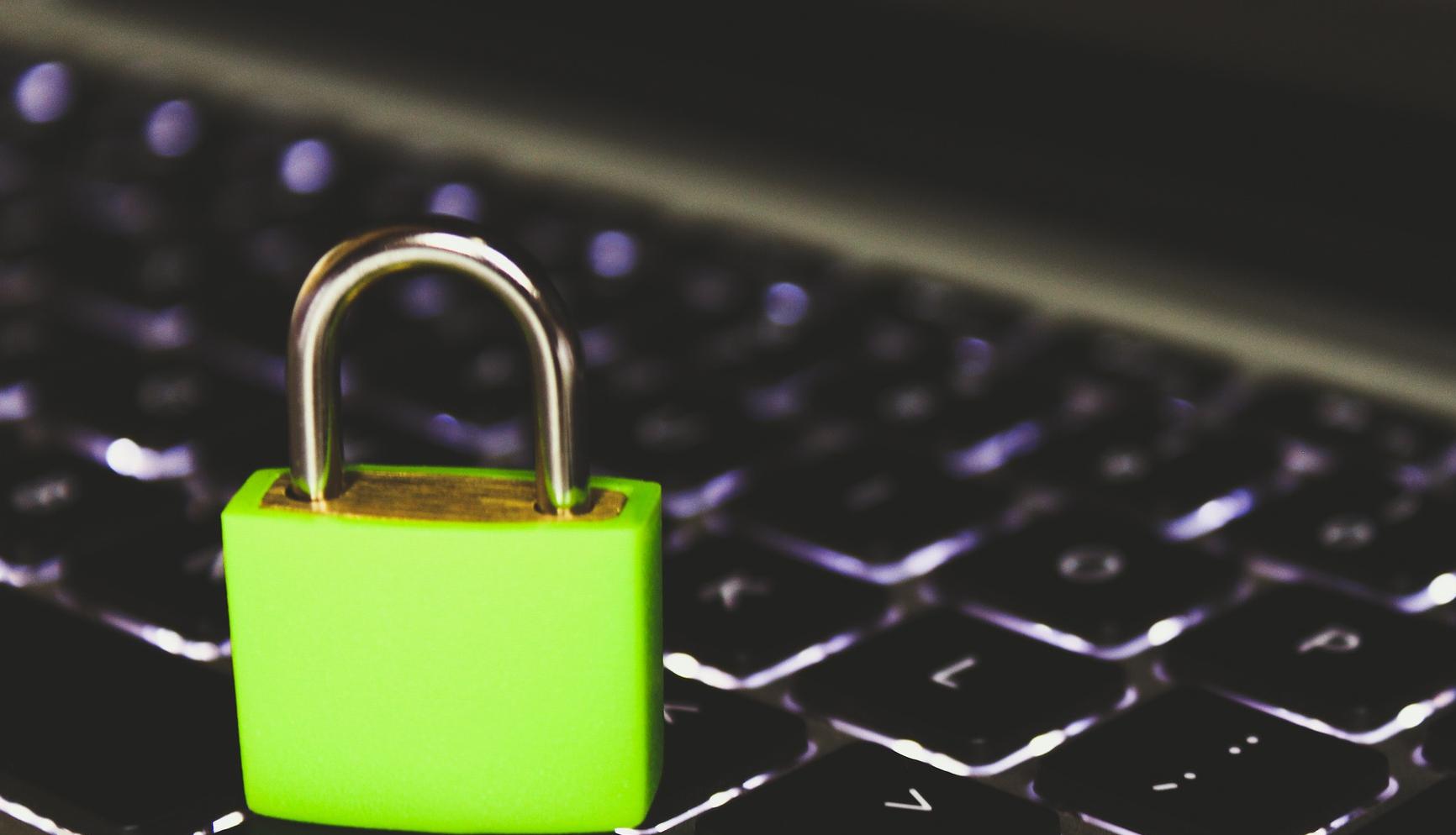 Najlepsze aplikacje do blokowania dostępu programu do Internetu Windows 10