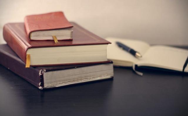 Springerin avulla voit ladata ilmaiseksi lähes 500 kirjaa koronaviruksesta