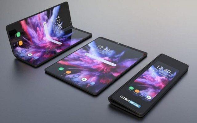 Gadget, Mobitelu, APP Download, Android APK 1