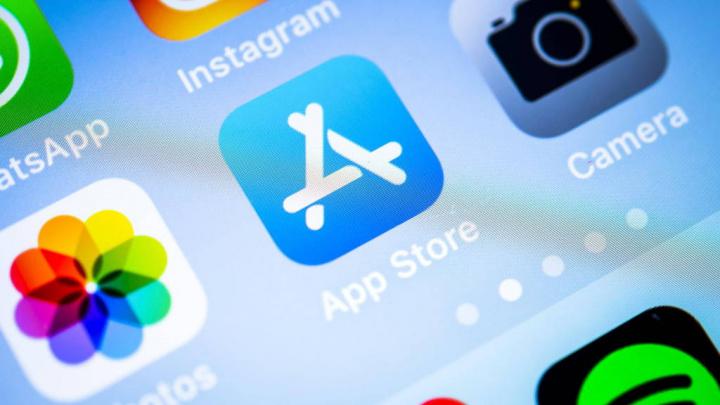 iOS 14: n avulla voit testata sovelluksia asentamatta niitä 1