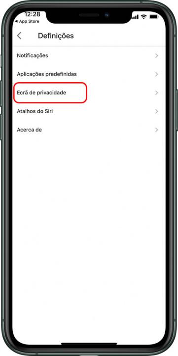 Приложение Google Drive для iOS теперь стало более безопасным благодаря Face ID или Touch ID 1