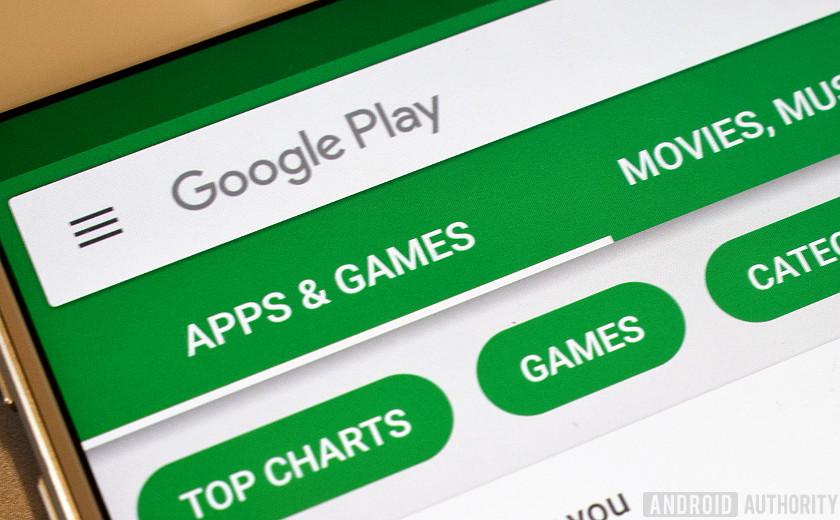 """tämä on korostettu kuva parhaiden Android-sovellusten luettelosta """"leveys ="""" 1200 """"korkeus ="""" 743"""