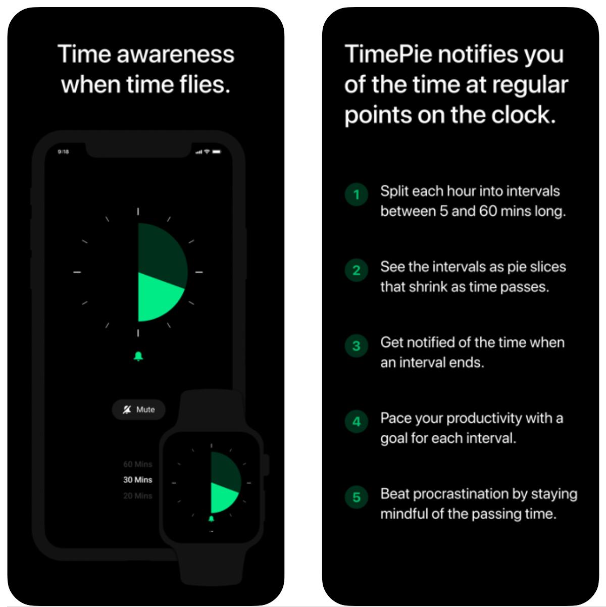 Uutta Netflix-, TimePie-, Artifit- ja muissa sovelluksissa kokeilemaan tänä viikonloppuna 2