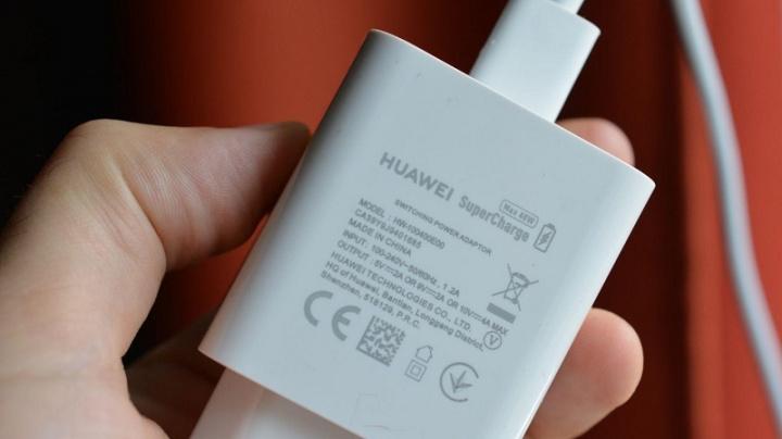 Brzo punjenje od 40 W može oštetiti bateriju pametnog telefona 2
