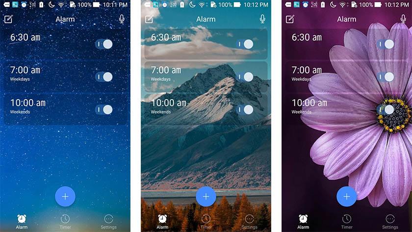 Kovaääninen herätyskello on yksi Androidin parhaimmista herätyskellosovelluksista