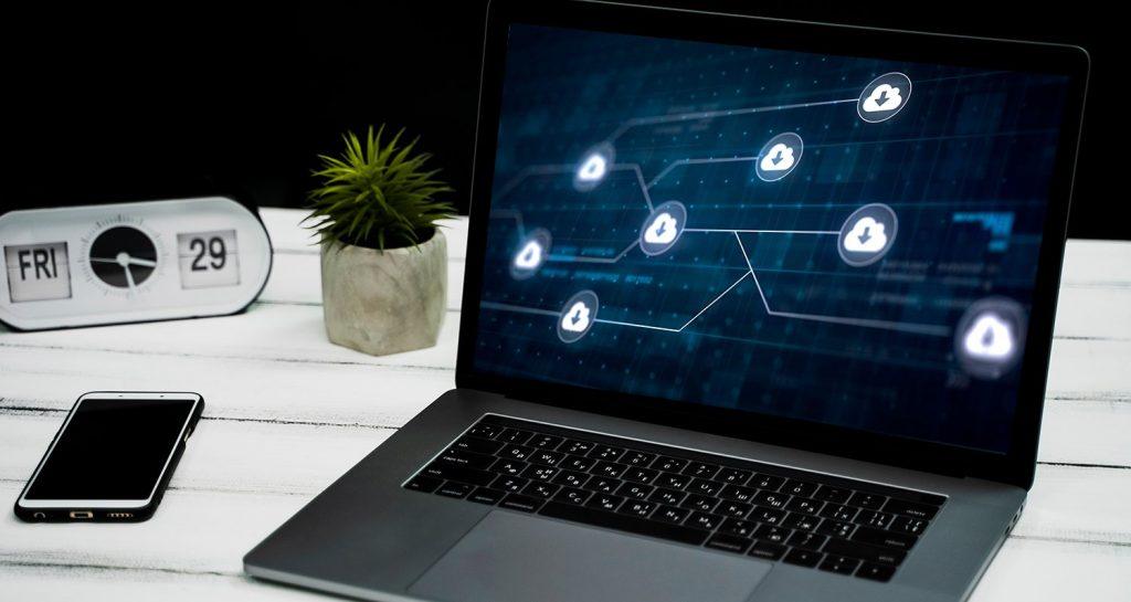 2 Kuinka asentaa aloittelijoille Wifi-kannettavia ajureita (Windows 7. 8 ja 10)