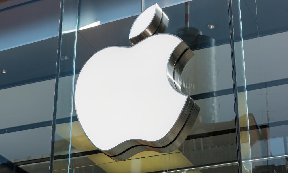7 Tärkeä ottelu Applelta. Puhutaan tuloista vuoden 2020 toisella neljänneksellä