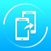 CLONEit Apk Lataa uusin versio Android-laitteille (2020) 2