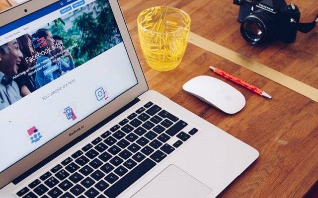 Mitä sinun pitäisi tietää maksetusta mainonnasta Internetissä?