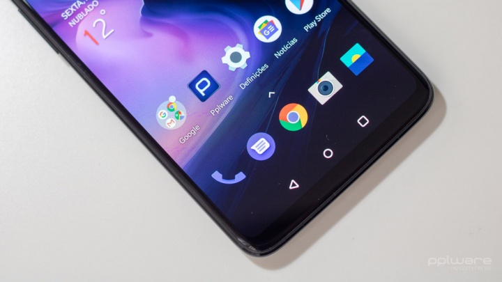 Gadget, Mobitelu, APP Download, Android APK 8