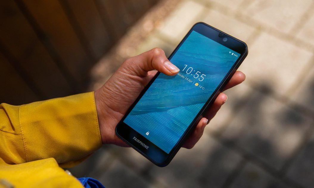 Gadget, Mobitelu, APP Download, Android APK 10