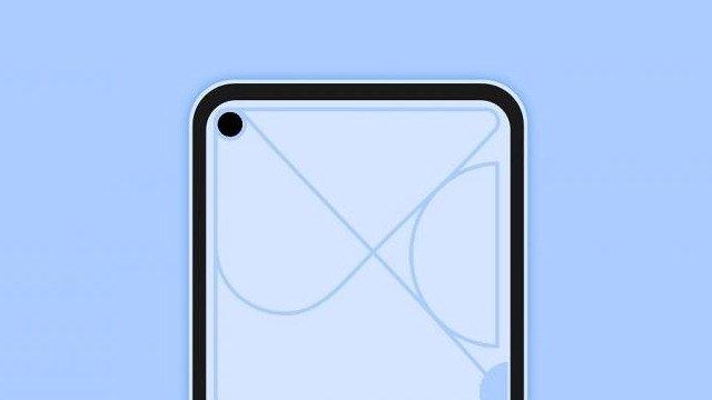 Google Pixel 4a voi saapua odotettua myöhemmin