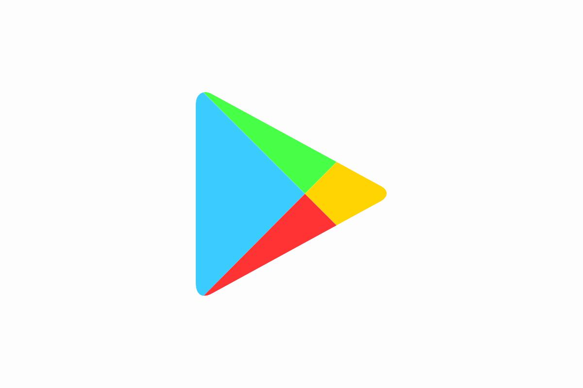 Kuinka peruuttaa Google Play Store tilaus