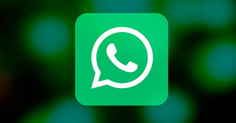 Kuinka lukea poistettuja WhatsApp-viestejä Androidilla