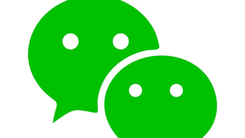 Kuinka käyttää WeChatia