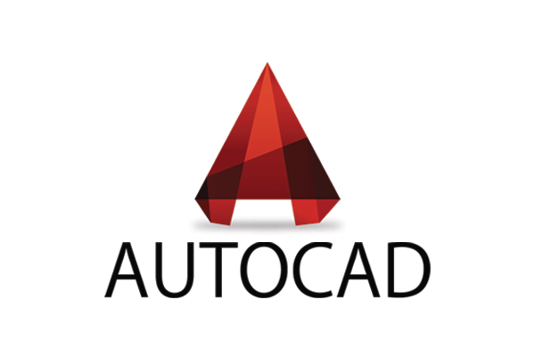 Kuinka laskea alue AutoCADissa