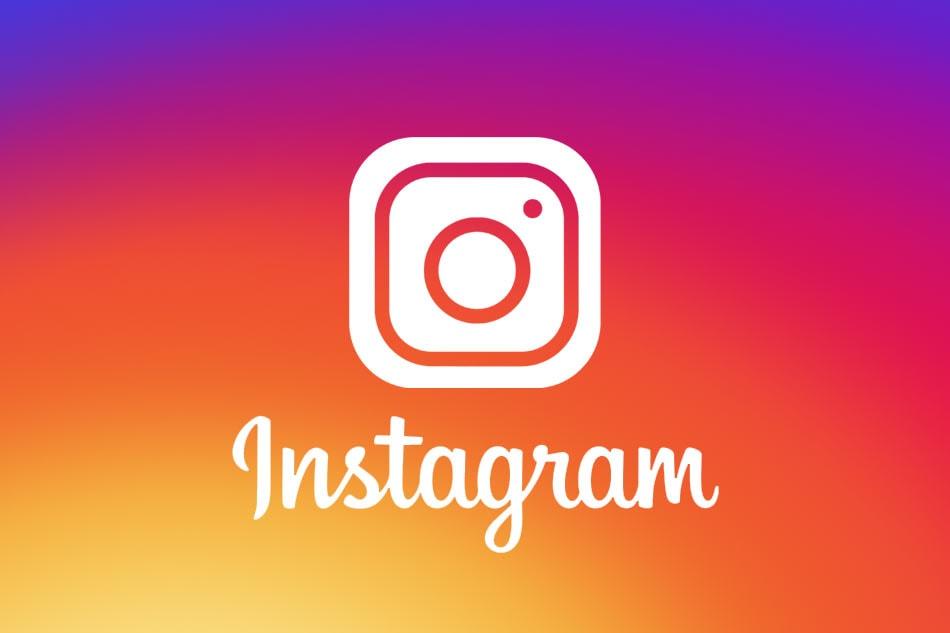Kuinka aktivoida uudelleen Instagram tili