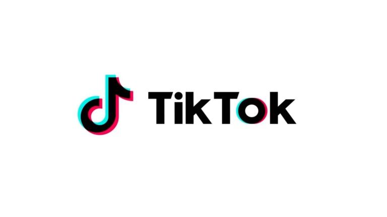 Kuinka luoda GIF-tiedostoja TikTok-elokuvista
