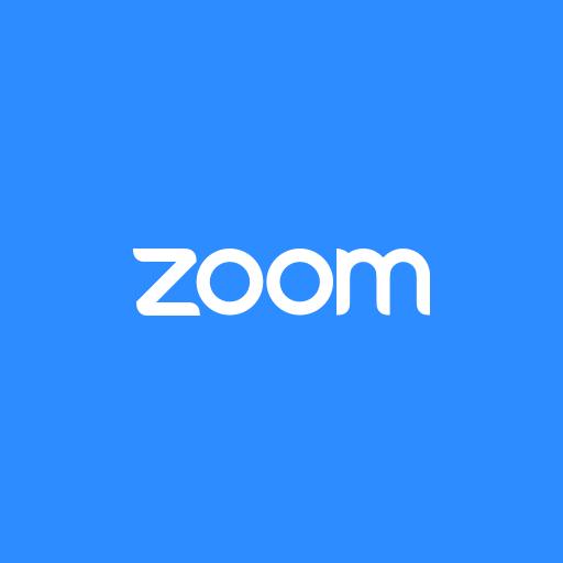 Kuinka jakaa näyttöä Zoom-näytöllä