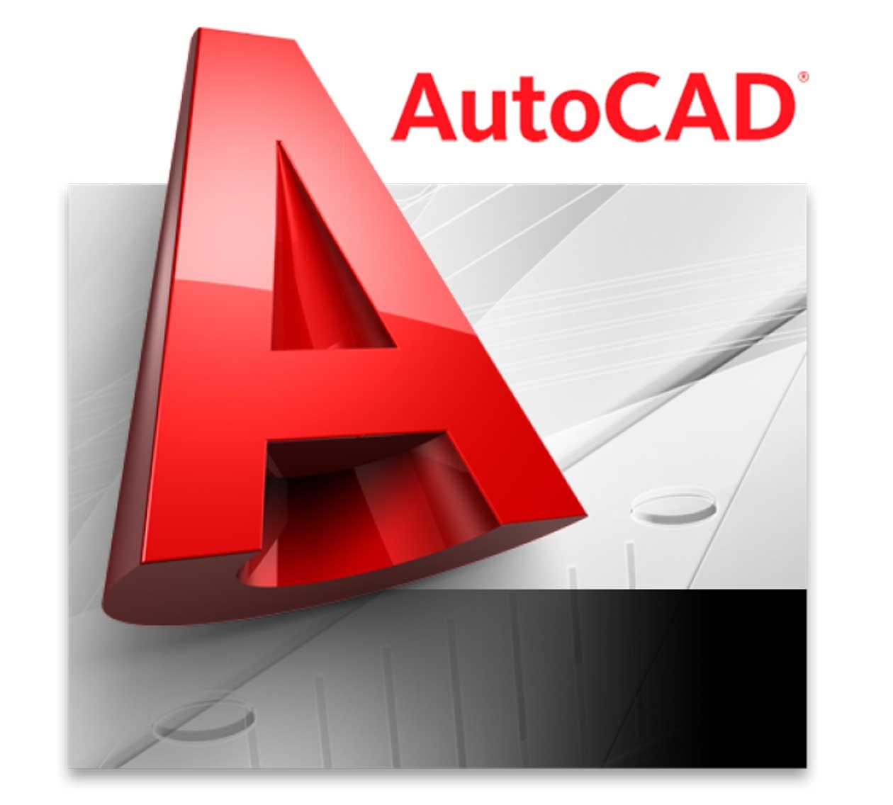 Kuinka piirtää AutoCADissa